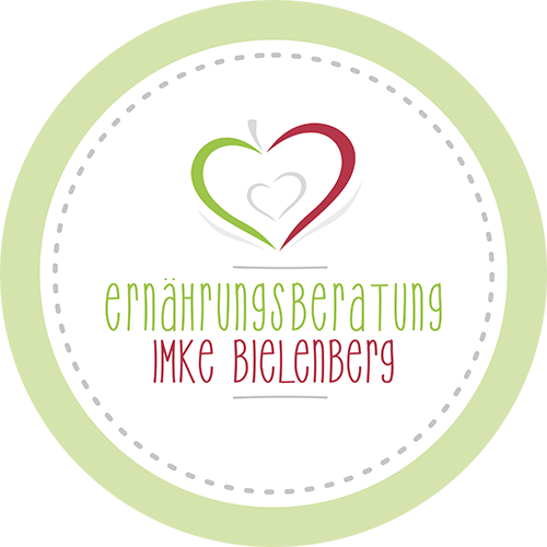 Ernährungsberatung Imke Bielenberg - besser essen | gut leben